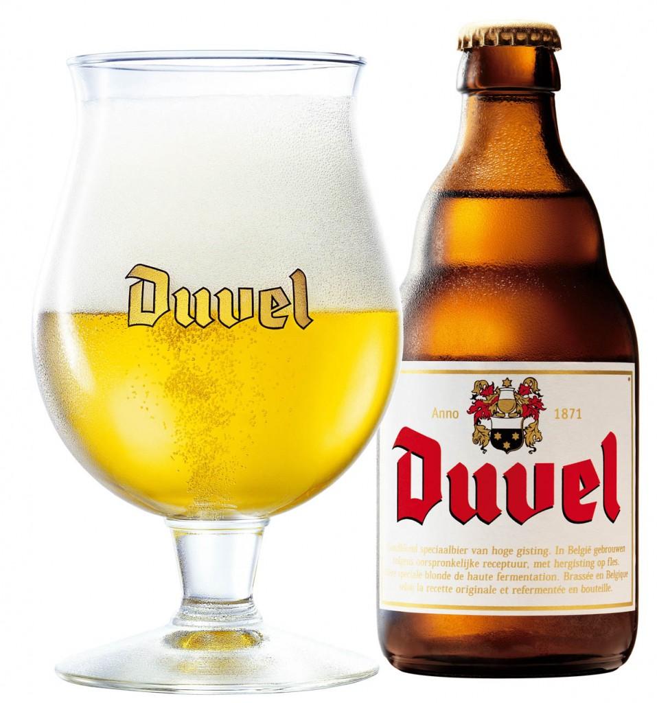 בירה מהחבית