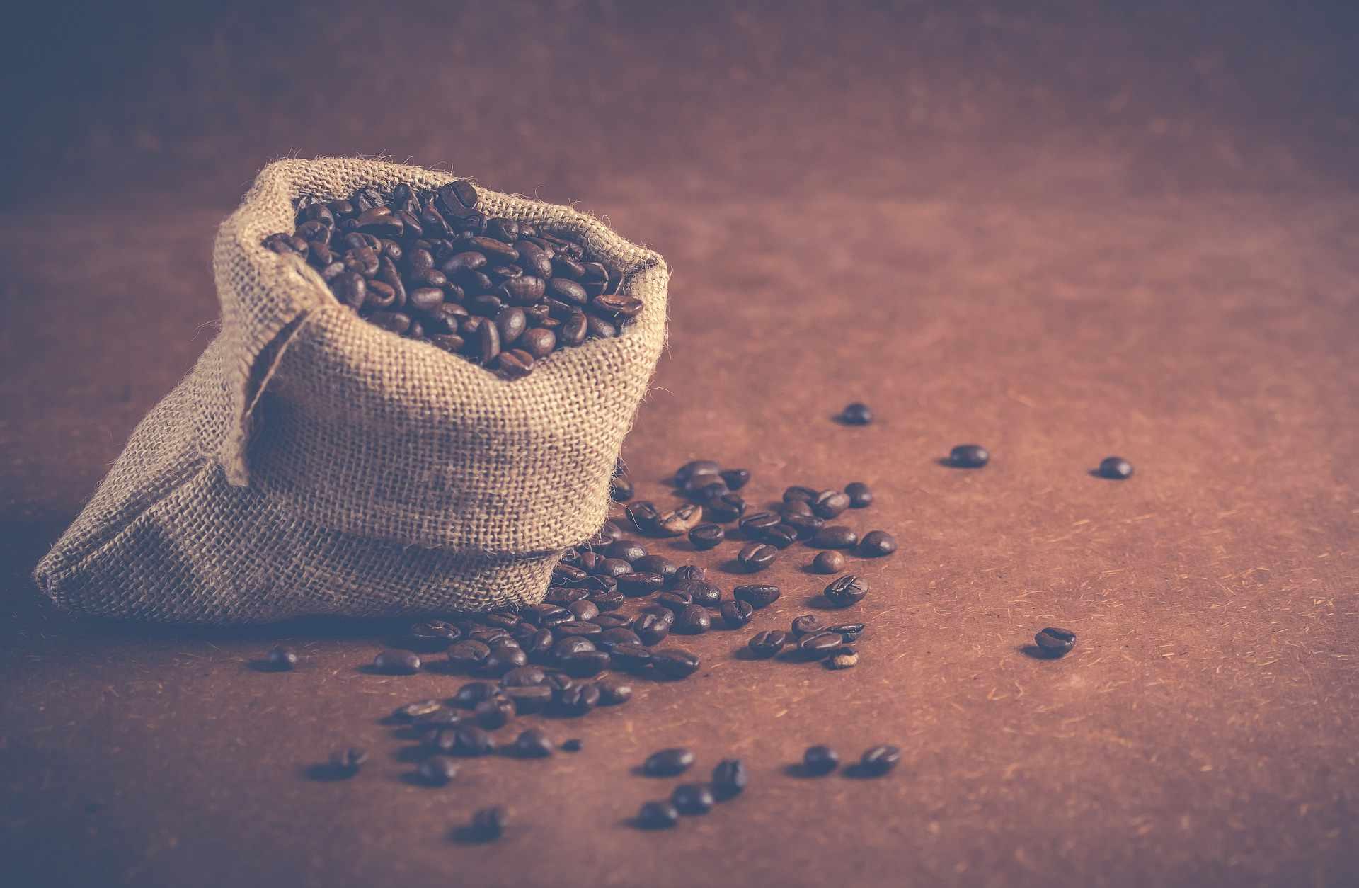 חשיבותו של קפה איכותי באירוע שלכם