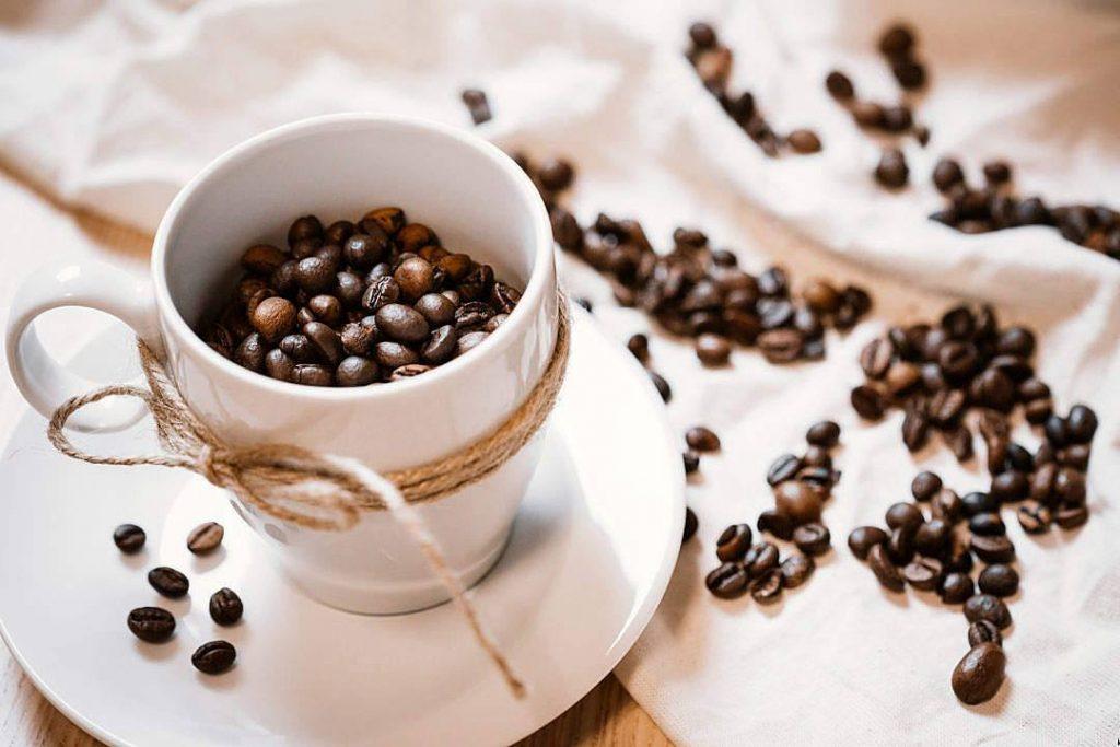 תמיד קפה | בר קפה לאירועים, עגלות קפה לאירועים ועוד